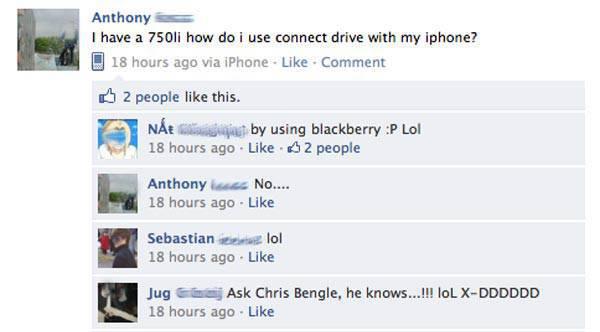 Facebook fail #2