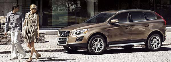 TopGear.com.ph Philippine Car News - Volvo trade-in promo