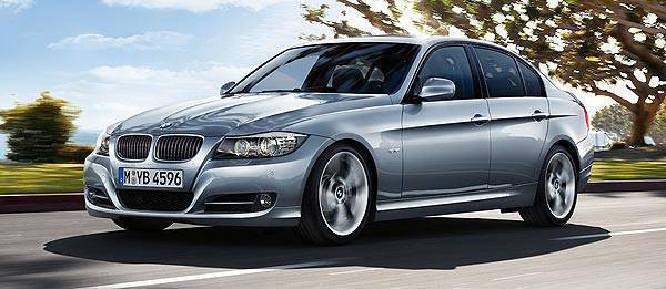 TopGear.com.ph Philippines Car News - BMW promo: Zero interest for trade-in deals