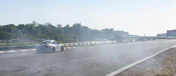 TopGear.com.ph Philippines Car News - Clark International Speedway to hold all-night Drag Fun Run this weekend
