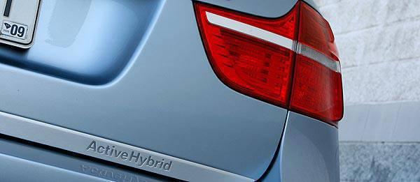 TopGear.com.ph Philippine Car News - PIMS teaser: BMW to present green technologies