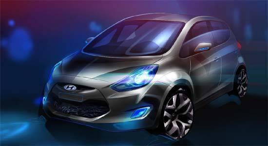 TopGear.com.ph Car News - Hyundai ix20