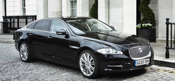 TopGear.com.ph Car News - Jaguar XJ