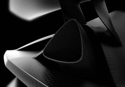 TopGear.com.ph Philippine Car News - Lamborghini releases sixth and final teaser photo