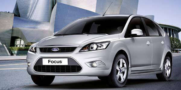 TopGear.com.ph Philippine Car News - Ford Export