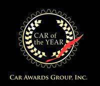 TopGear.com.ph Philippine Car News - Car of the Year 2010