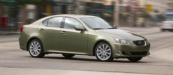 TopGear.com.ph Philippine Car News - Toyota to recall 1.66 million vehicles globally