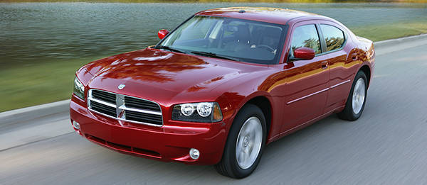 TopGear.com.ph Philippine car News - Chrysler announces recall for select models