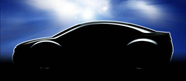 TopGear.com.ph Philippine Car News - Concept car embodying Subaru's new brand statement to be launched at LA Auto Show