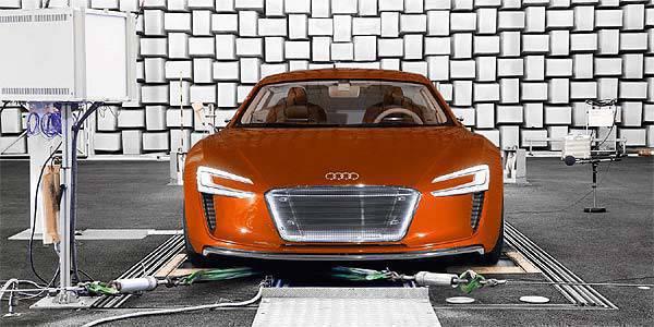 TopGear.com.ph Car News - Audi e-tron