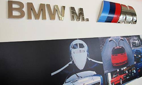 TopGear.com.ph Philippine Car News - BMW M