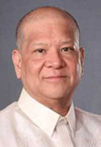 TopGear.com.ph Philippine Car News - Ramon Ang