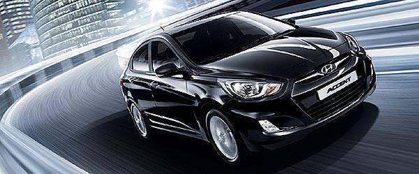 TopGear.com.ph Philippine Car News - Hyundai Accent