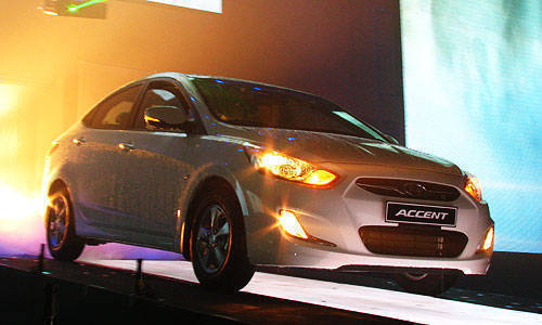 TopGear.com.ph Philippine Car News - Hyundai Accent