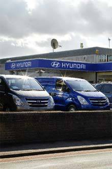 TopGear.com.ph Philippine Car News - Hyundai sales