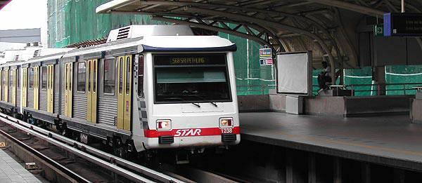 TopGear.com.ph Philippine Car News - High-priority status sought for Cebu LRT project