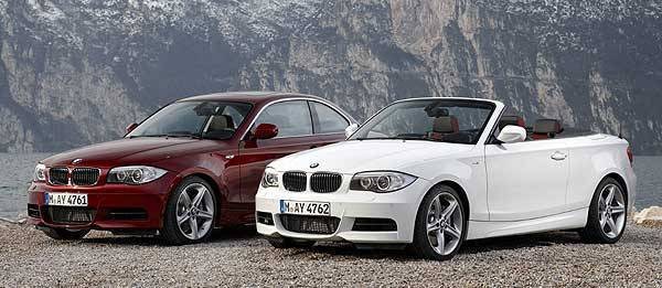 TopGear.com.ph Car News - BMW 1-Series