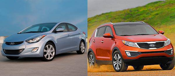 TopGear.com.ph Philippine Car News - Local Hyundai, Kia distributors are confident for 2011