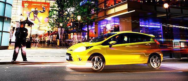 TopGear.com.ph Philippine Car News - Consumer Reports name top brands in Car Brand Perception survey