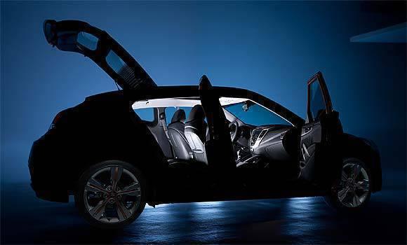 TopGear.com.ph Car News - Hyundai Veloster
