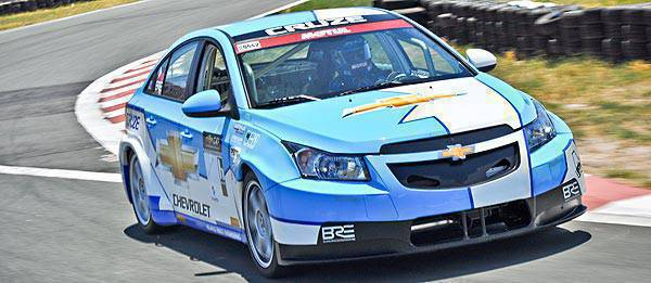 TopGear.com.ph Philippine Car News - AAP cancels remaining rounds of 2010 PTCC, PPCC Series
