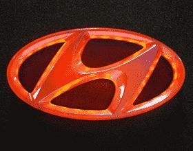 TopGear.com.ph Philippine Car News - Hyundai gave fat bonuses to employees in 2010