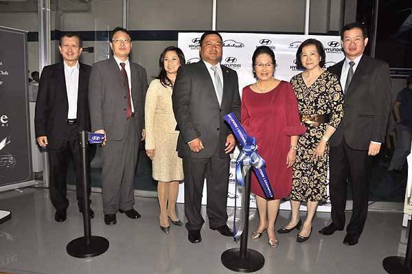 TopGear.com.ph Philippine Car News - Hyundai Greenhills