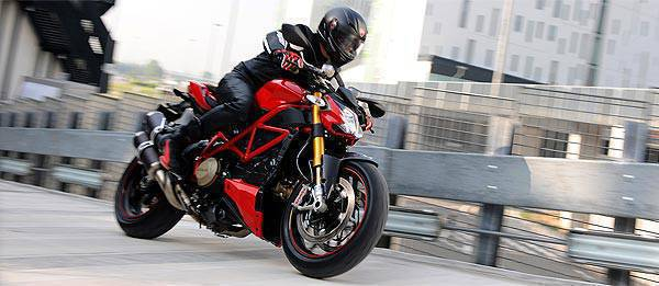 TopGear.com.ph Philippine Car News - Ducati Philippines to open dealerships in Visayas, Mindanao