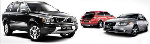 TopGear.com.ph Philippine Car News - Volvo Promo
