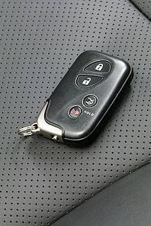 TopGear.com.ph Philippine Car News - Remote start system in cars blamed for deaths