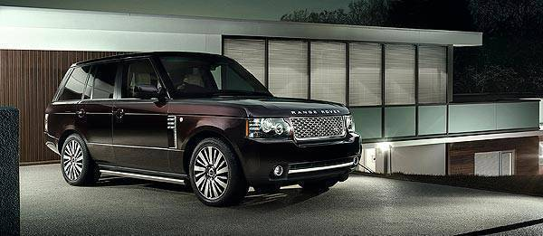 TopGear.com.ph Philippine Car News - Geneva Motor Show preview: Range Rover Autobiography Ultimate Edition
