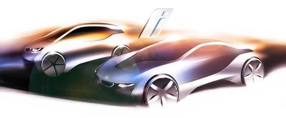 TopGear.com.ph Car News - BMW i
