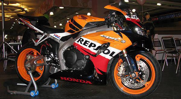 TopGear.com.ph Philippine Car News - Repsol to boost brand's presence in Philippines, Asia