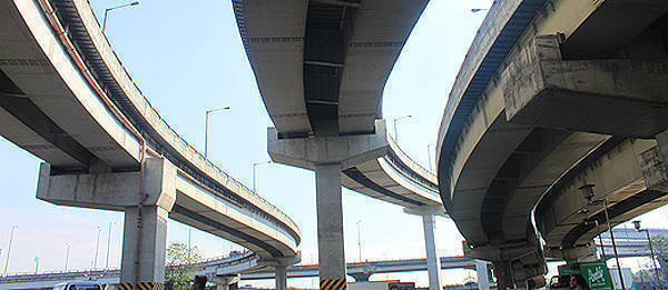 TopGear.com.ph Philippine Car News - Skyway System toll fees to go up by tomorrow