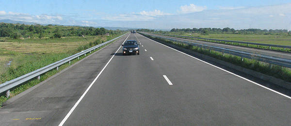 TopGear.com.ph Philippine Car News - DPWH details national roads to be subjected to iRAP road safety assessment
