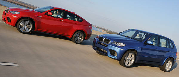 TopGear.com.ph Philippine Car News - Autohaus BMW is country's first BMW M certified dealership