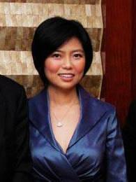 TopGear.com.ph Philippine Car News - PNoy denies ex-CAMPI, UMC boss Elizabeth Lee is new Customs chief – report