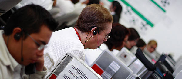 TopGear.com.ph Philippine Car News - DPWH launches 24/7 call center