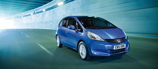 TopGear.com.ph Philippine Car News - No price increase despite tight supply – Honda Cars Philippines