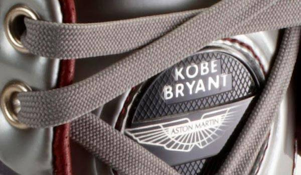If Kobe Bryant were a car