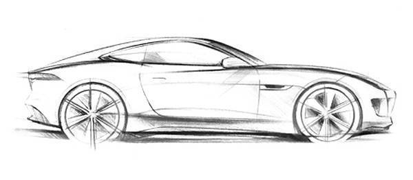 TopGear.com.ph Philippine Car News - Frankfurt preview: Jaguar C-X16 concept