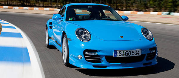 TopGear.com.ph Philippine Car News - Local Porsche 911s, Boxsters and Caymans not affected by recall
