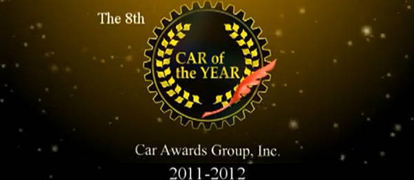 TopGear.com.ph Philippine Car News - Car Awards Group kicks off search for 2011-2012 Car of the Year-Philippines