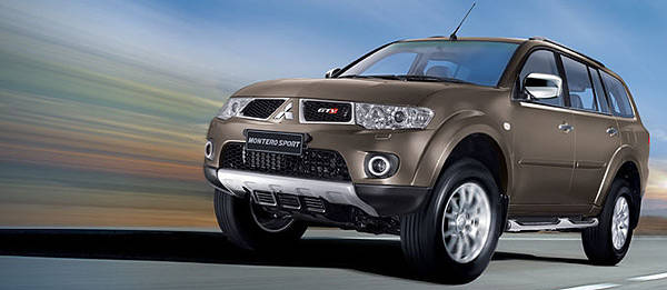 TopGear.com.ph Philippine Car News - Mitsubishi Philippines clarifies Montero Sport sudden acceleration cases