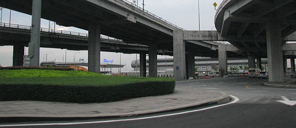 TopGear.com.ph Philippine Car News - DPWH to build 'elevated EDSA'
