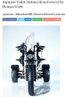 DesignTaxi.com
