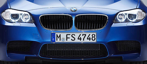 TopGear.com.ph Philippine Car News - BMW continues to be world's top selling premium car brand
