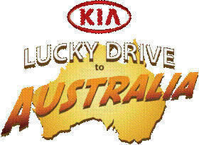 TopGear.com.ph Philippine Car News - Kia Philippines brings back its Lucky Drive to Australia promo