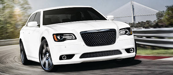 TopGear.com.ph Philippine Car News - Chrysler leads Ford in Consumer Reports' 2011 annual car reliability survey