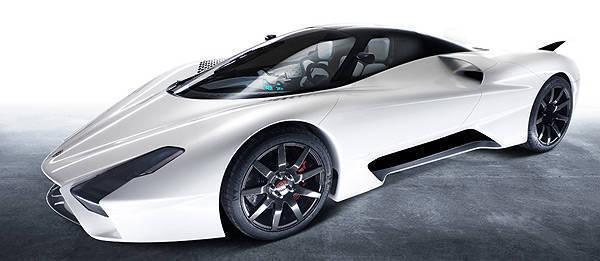 TopGear.com.ph Philippine Car News - Shelby Supercars sells 10 Tuataras at Dubai Motor Show
